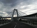 Aeroporto di Malpensa 04.jpg