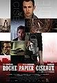 Affiche 138 Roche Papier Ciseaux Fr.jpg