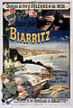 Affiche PO Midi Biarritz.jpg