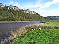 Afon Conwy - geograph.org.uk - 250993.jpg