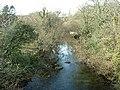 Afon Dwyfor from Pont Rhyd-y-benllig - geograph.org.uk - 119765.jpg