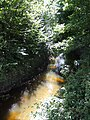 Afon Marlais - geograph.org.uk - 520967.jpg