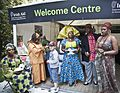 Africa Day 'Best Dressed' Competition (4616590207).jpg