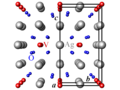 Ag3VO4 beta crystal structure.png