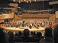 Agd-orchesterauftritt-philharmonie01.jpg