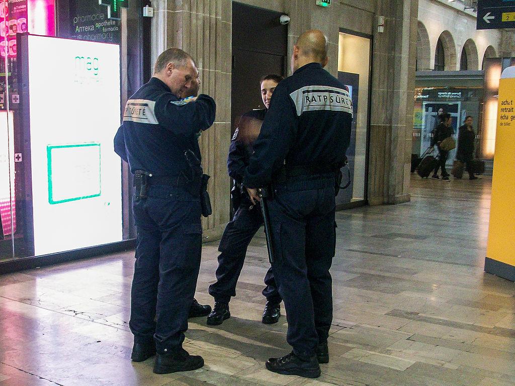 Recrutement Ville De Ste Genevieve Des Bois