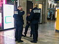 Agents GPSR - police RATP, octobre 2013.jpg