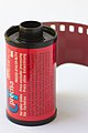 Agfaphoto CT precisa 100 (new emulsion) 135 film cartridge 02.jpg