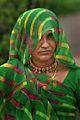 Agra (1209204525).jpg