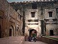 Agra Fort 19.JPG