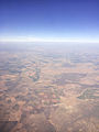 Agricultural land Zimbabwe.jpg