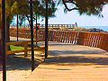 Aguadilla Board Walk.jpg
