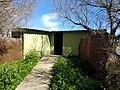 Aguait de les Miloques , Parc Natural dels Aiguamolls de l'Empordà.2.jpg