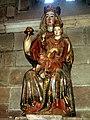 Aguilar de Campoo - Colegiata de San Miguel Arcangel 21.jpg