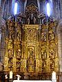 Aguilar de Campoo - Colegiata de San Miguel Arcangel 33.jpg
