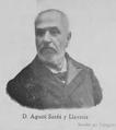 Agustín sardá y llavería.png