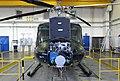 Agusta-Bell AB-412HP, Italy - Carabinieri JP7482104.jpg