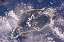 Ahe Atoll - ISS007-E-16671.JPG