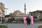 Ahi Çelebi Camii Mars 2013 02.jpg