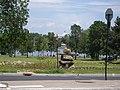 Ahuntsic-Cartierville, Montreal, QC, Canada - panoramio (18).jpg