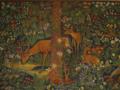 Ahwahnee mural.TIF