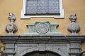 Aichach Schloss Blumenthal Kapelle 688.jpg