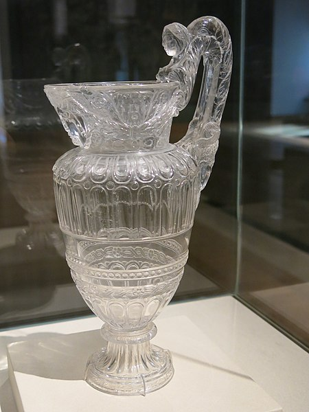 File:Aiguière (Louvre, MR 282).jpg