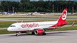 Air Berlin - Airbus A320 - D-ABNY - Zurich International Airport-5254.jpg