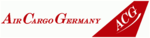 Air Cargo Germany logo.png