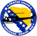 Air Force of Bosnia and Herzegovina Emblem.png