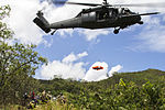 Air Force ops excel at MCB Hawaii's training facilities 140428-M-DP650-010.jpg