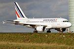 Air France, F-GUGA, Airbus A318-111 (16455808752) (2).jpg