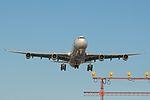 Air France close final (6705406683).jpg