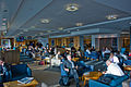 Air New Zealand Koru Club Wellington1.jpg
