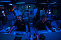 Air defense exercise during Talisman Sabre 150712-N-BX824-018.jpg