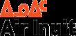 Air inuit logo14.png