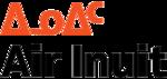 Logo der Air Inuit