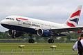 Airbus A318-112 CJ Elite British Airways G-EUNA (8518751823).jpg