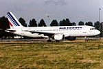 Airbus A320-211, Air France AN0220904.jpg