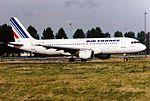 Airbus A320-211, Air France AN0220904.jpg