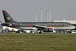 Airbus A320-232, Royal Jordanian JP6498304.jpg