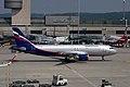 Airbus A320 (Aeroflot) ZRH 5915.jpg