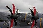 Airbus A400M Europrop TP400 - 8280790513.jpg