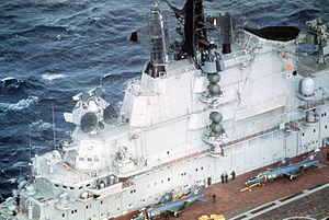 "Aircraft carrier ""Kiev"" in 1980.jpeg"