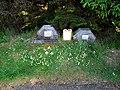Aircrew memorials - geograph.org.uk - 1392614.jpg