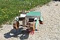 Aire Jeux Rives Menthon St Cyr Menthon 9.jpg