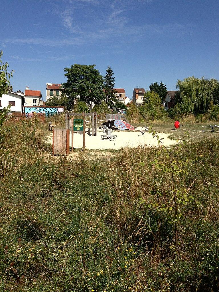 Patinoire De Fontenay Sous Bois u2013 Myqto com # Imprimerie Fontenay Sous Bois