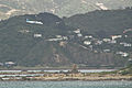 Airport Wellington New Zealand-5536.jpg