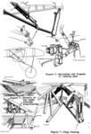 Airspeed AS.5 Courier detail 1 NACA-AC-178.png