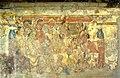 Ajanta Cave 1 Group.jpg